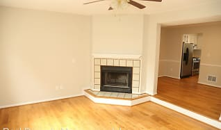 396 Wynridge Ln., Belmont, Charlottesville, VA