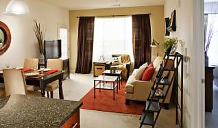 Apartments for Rent in Norwalk, CT   ApartmentGuide com