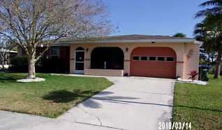 Houses For Rent In North Port Fl