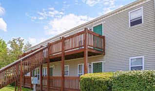 Studio Apartments For Rent In Evansville In