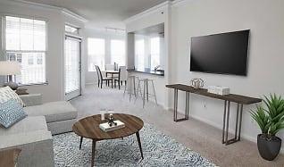 Living Room, Avalon Westbury