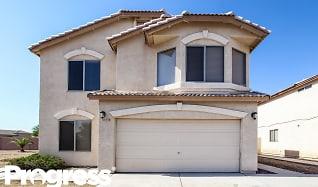 10438 W Georgia Ave, Yucca, Glendale, AZ