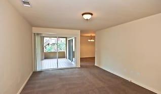 Esquire Apartments, Pine Hills, Atlanta, GA