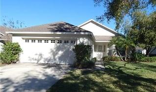 6695 Lake Clark Dr, Bowling Green, FL