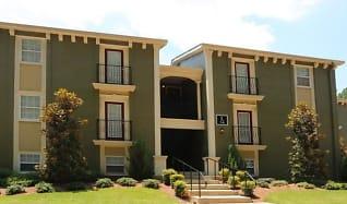 Prime Apartments For Rent In 30030 Decatur Ga 1186 Rentals Download Free Architecture Designs Scobabritishbridgeorg