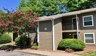 Apartments Under $600 in Winston-Salem, NC | ApartmentGuide com