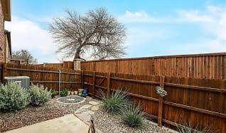Backyard1.jpg, 2356 Aspermont Way