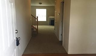15022 Updated B.jpg, 15022 NE 1st Avenue