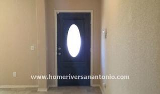 8230 Recio Oak, Southeast San Antonio, San Antonio, TX
