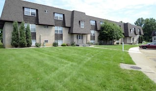 Phenomenal Furnished Apartment Rentals In Austintown Oh Download Free Architecture Designs Grimeyleaguecom