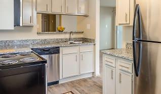 Apartments For Rent In Daphne Al 95 Rentals Apartmentguide Com