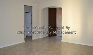 6140 35th Court East, Oneco, Bayshore Gardens, FL