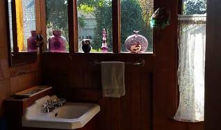 Bathroom, 2238 Rose St.