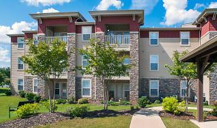 Apartments For Rent In Huntsville Al 241 Rentals