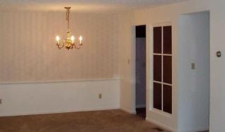 Lakewood Manor, Fredonia, PA