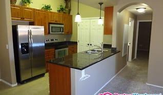 Kitchen, 10136 E Southern Ave Unit 2045