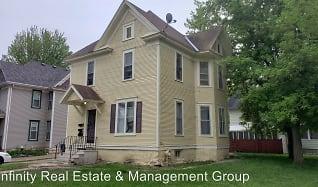 Cheap Apartment Rentals in Racine, MN