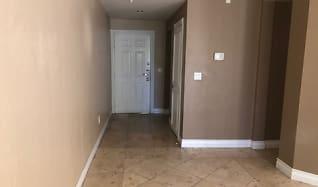 220 E Flamingo Rd, Unit 102, Beverly Green, Las Vegas, NV