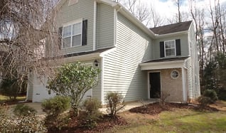 3722 Burtons Barn Street, Lake Wheeler Village, Raleigh, NC