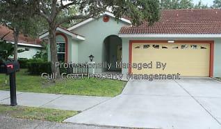 204 51st Street Circle East, Palmetto, FL