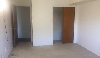 Bedroom, 530 Edison Glen Ter