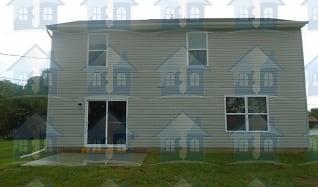 Building, 700 Trenton Road,