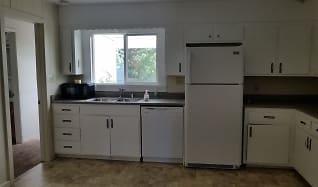 Kitchen, 3785 Taylor Rd, Loomis, CA 95650
