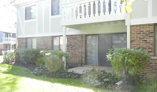 DSCN5965.JPG, 1050 Southbury Lane #D1