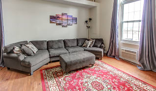 Prime 1 Bedroom Apartments For Rent In Armory Square Syracuse Download Free Architecture Designs Scobabritishbridgeorg
