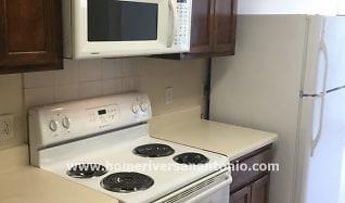 Kitchen, 2255 Thousand Oaks - #509