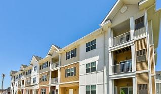 Apartments For Rent In Dewey Beach De 56 Rentals Apartmentguide Com