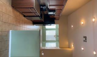 Kitchen, 22001 E VIA DEL ORO
