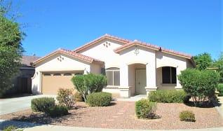 7418 N 88Th Lane, Yucca, Glendale, AZ