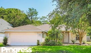 Incredible Houses For Rent In Mandarin Jacksonville Fl 38 Rentals Home Interior And Landscaping Oversignezvosmurscom