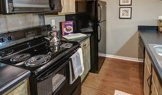 Kitchen, Beechmill