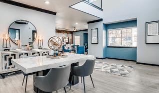 4060 Preferred Place Apartments, Duncanville, TX