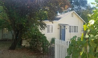 Building, 3785 Taylor Rd, Loomis, CA 95650