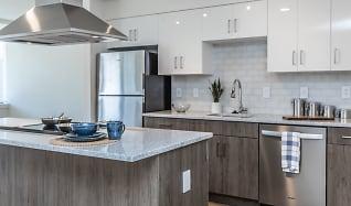 Stupendous West Philadelphia Apartments For Rent 493 Apartments Download Free Architecture Designs Scobabritishbridgeorg