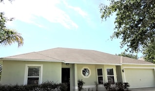 1554 Muir Circle, Bella Collina, Clermont, FL