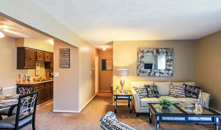 Incredible Apartments For Rent In Youngstown Oh 124 Rentals Download Free Architecture Designs Grimeyleaguecom