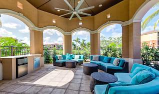 Sierra Grande at Naples, South Naples, Lely Resort, FL
