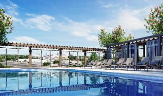 Astounding 3 Bedroom Apartments For Rent In Sacramento Ca 144 Rentals Download Free Architecture Designs Grimeyleaguecom