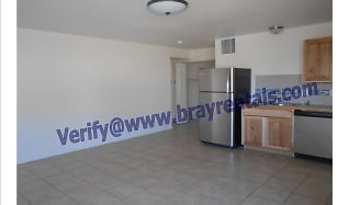 3246.5 Downey Ct #2 2-kitchen.jpg, 3246 1/2 Downey Ct #2