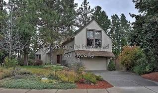 3507 E Tracey Ct, Spokane Valley, WA