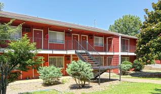 Cheap Apartment Rentals In Little Rock Ar