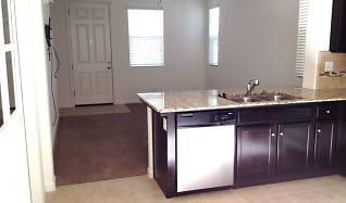 Kitchen, 1445 Mosaic Way