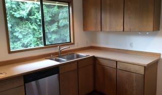 kitchen1.JPG, 9625 NE 141st Place