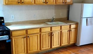 Kitchen, 11614 101St Ave