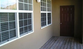 1610 Raena Dr Unit 312, Greater Northdale, FL