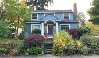 7305 SE 22nd Avenue, Hawthorne District, Portland, OR